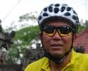 bali-audax-2010-62