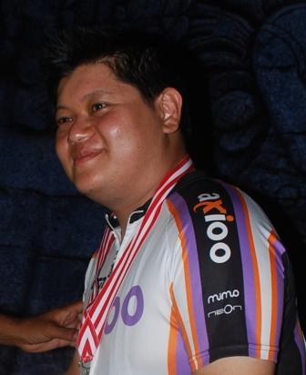 bali-audax-2011-11