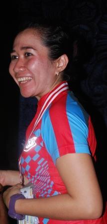 bali-audax-2011-66
