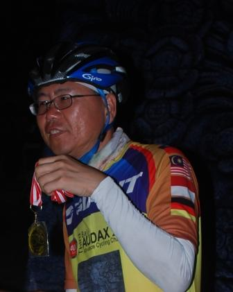 bali-audax-2011-74