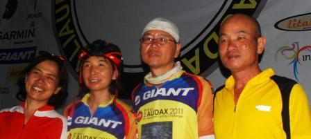 bali-audax-2011-85