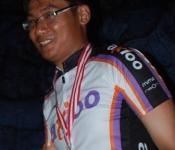 bali-audax-2011-39
