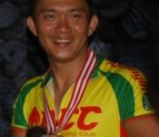 bali-audax-2011-41