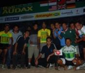 bali-audax-2011-1