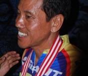 bali-audax-2011-33