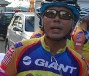 bali-audax-2011-49