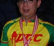 bali-audax-2011-60
