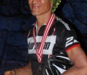 bali-audax-2011-76