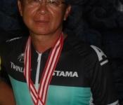 bali-audax-2011-86