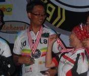 bali-audax-2011-9