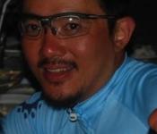bali-audax-2011-92