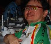 bali-audax-2011-93