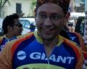 bali-audax-2011-15