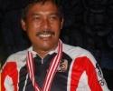 bali-audax-2011-83