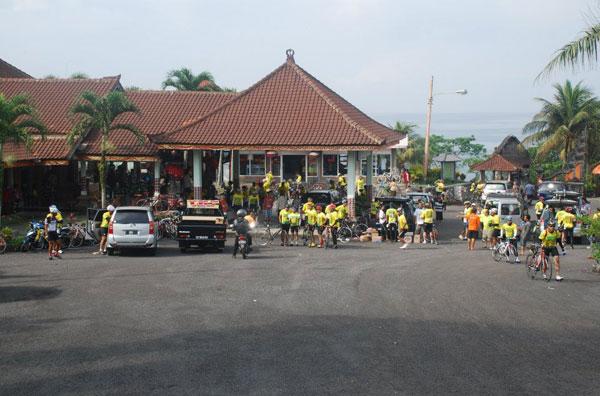 bali-audax-2012-51