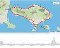 baliaudax map
