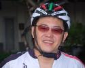 bali audax 2009