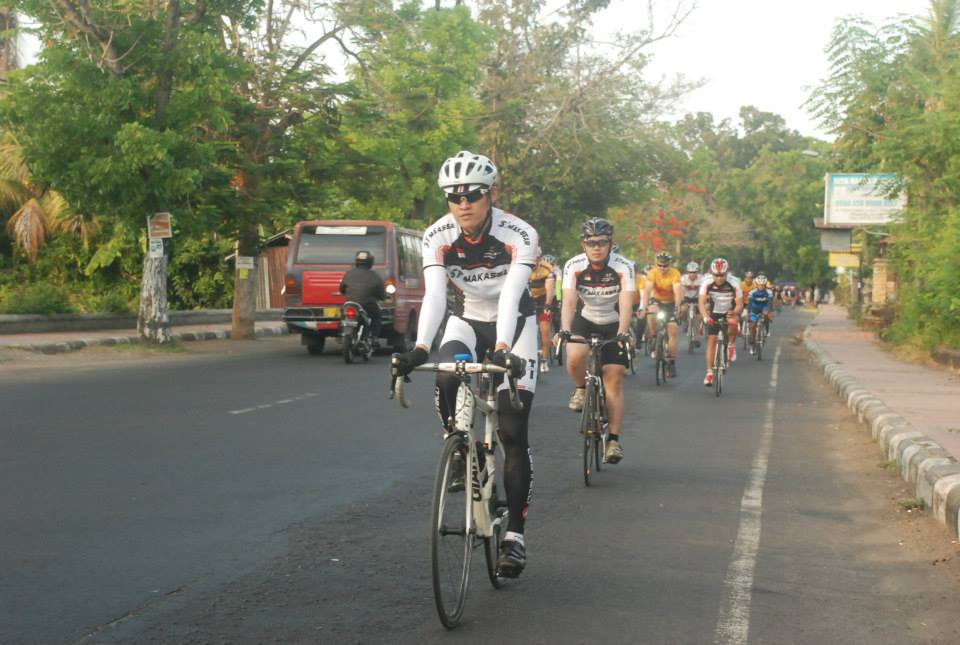 GARUDA INDONESIA BALI AUDAX 2014 (111)