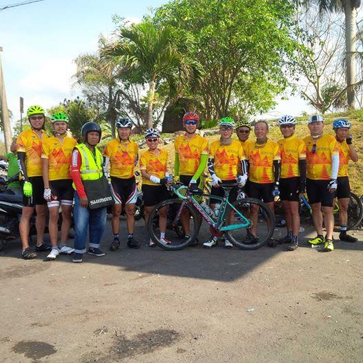 GARUDA INDONESIA BALI AUDAX 2014 (115)