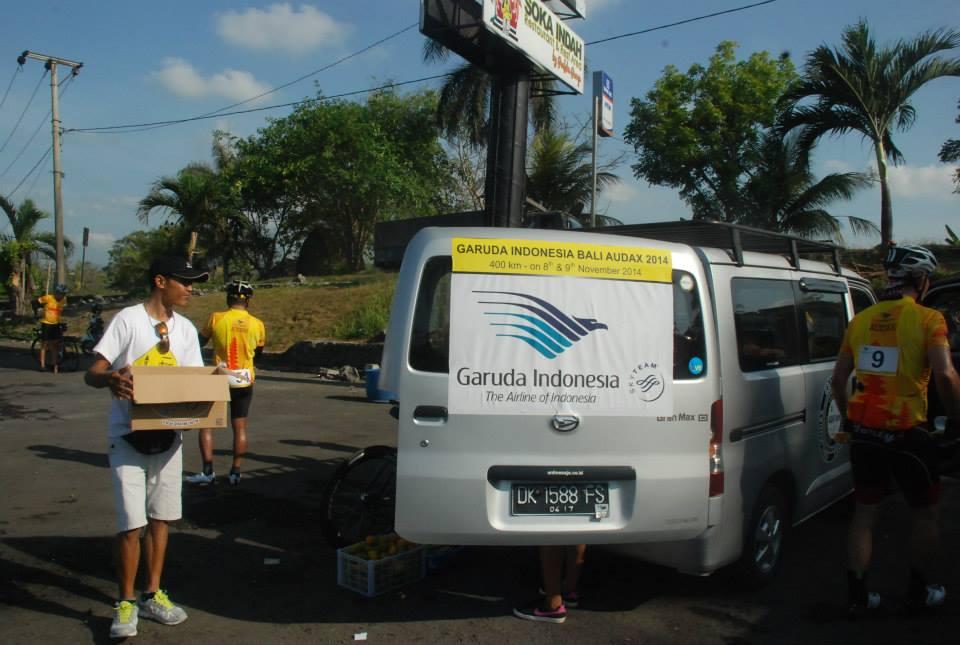 GARUDA INDONESIA BALI AUDAX 2014 (116)