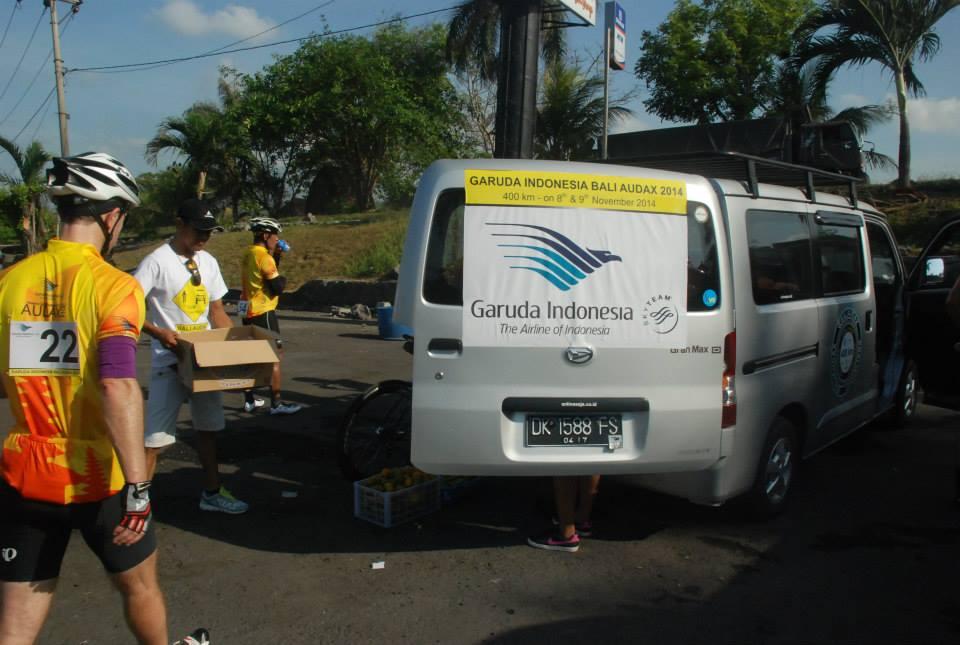 GARUDA INDONESIA BALI AUDAX 2014 (117)