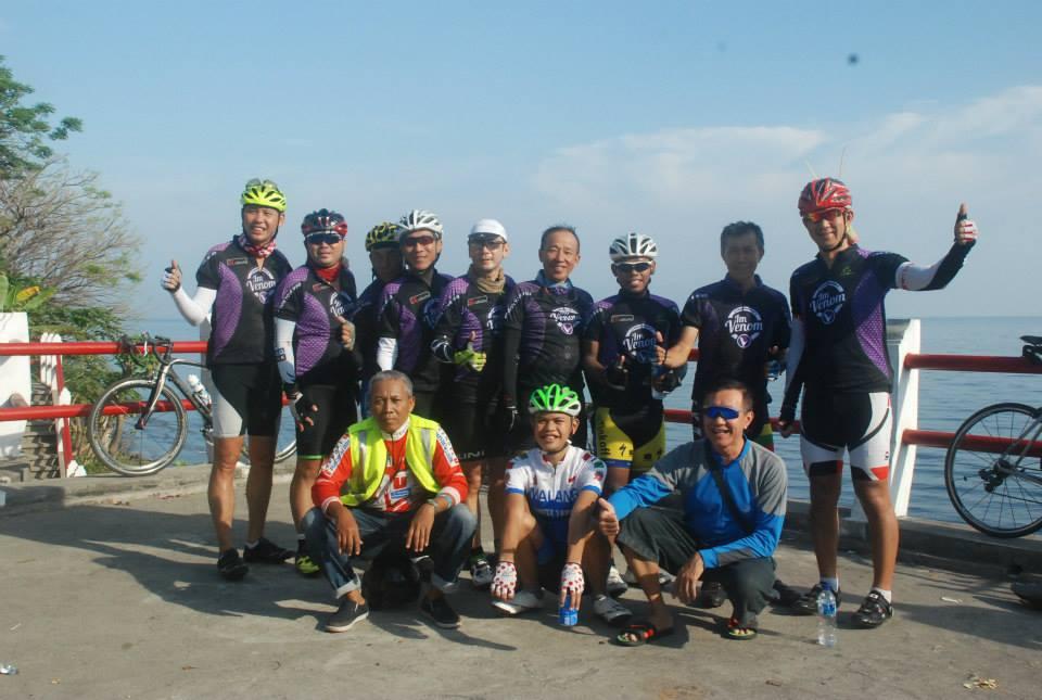 GARUDA INDONESIA BALI AUDAX 2014 (119)