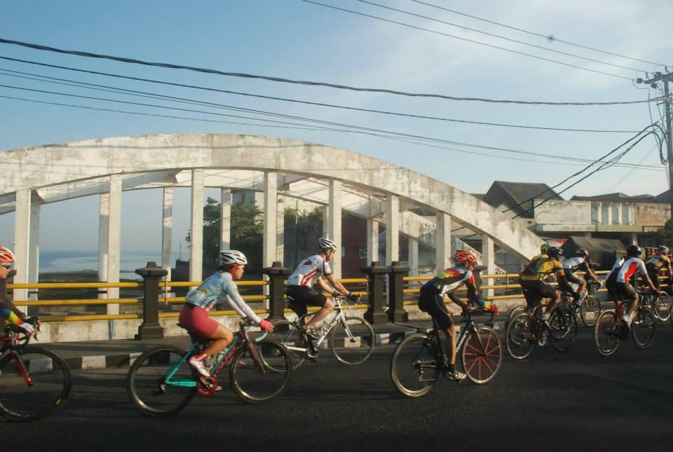 GARUDA INDONESIA BALI AUDAX 2014 (120)