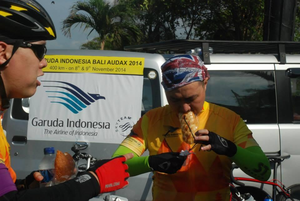 GARUDA INDONESIA BALI AUDAX 2014 (127)
