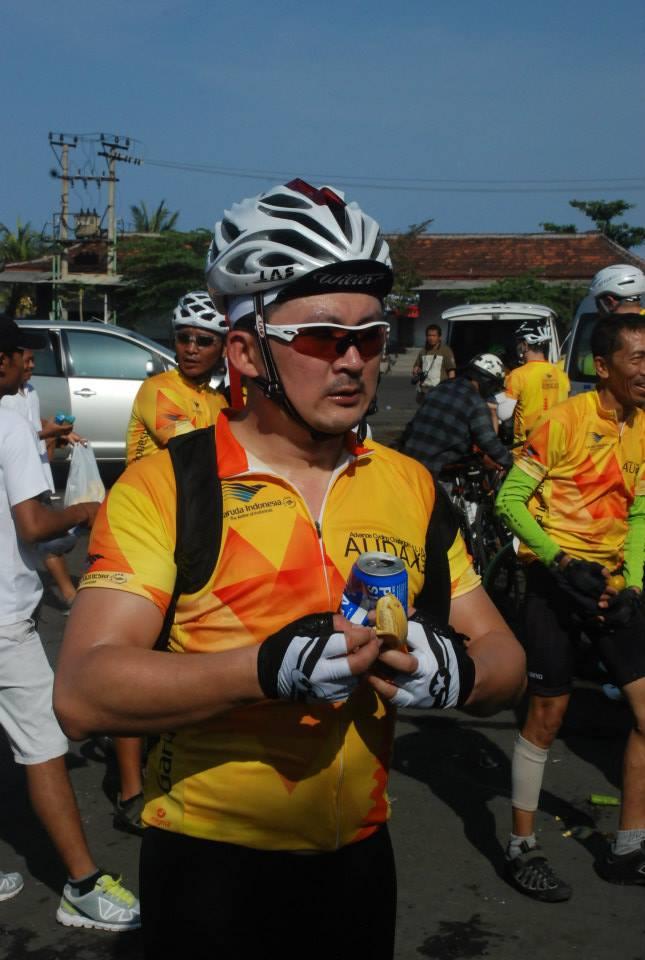 GARUDA INDONESIA BALI AUDAX 2014 (134)