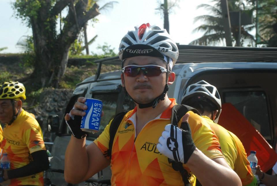 GARUDA INDONESIA BALI AUDAX 2014 (135)