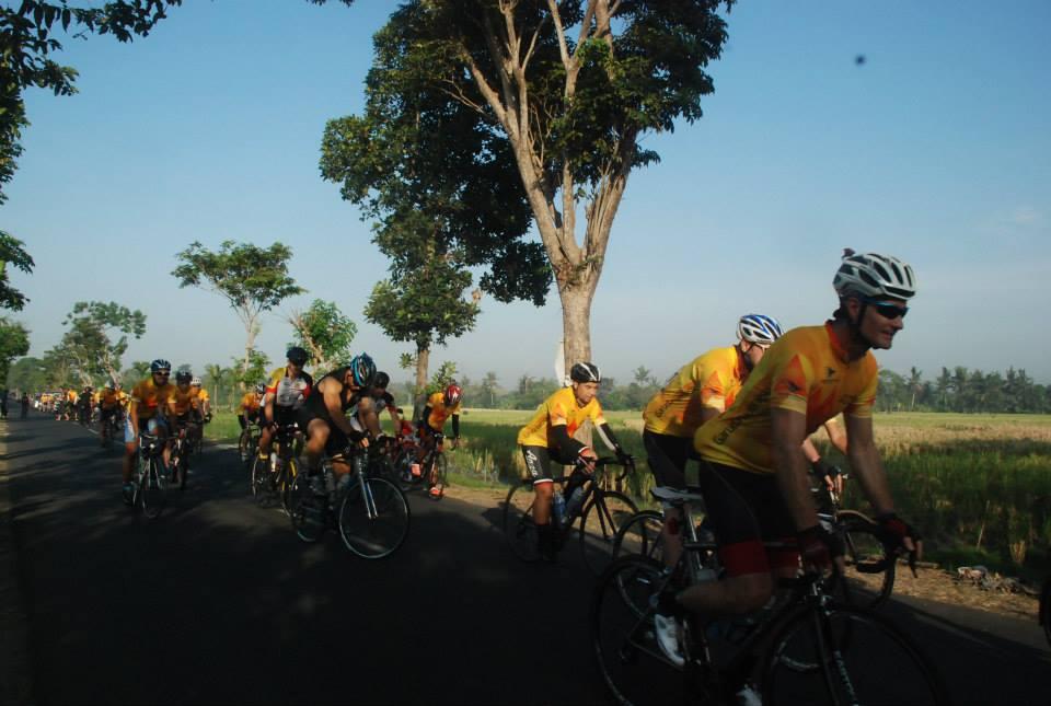 GARUDA INDONESIA BALI AUDAX 2014 (140)