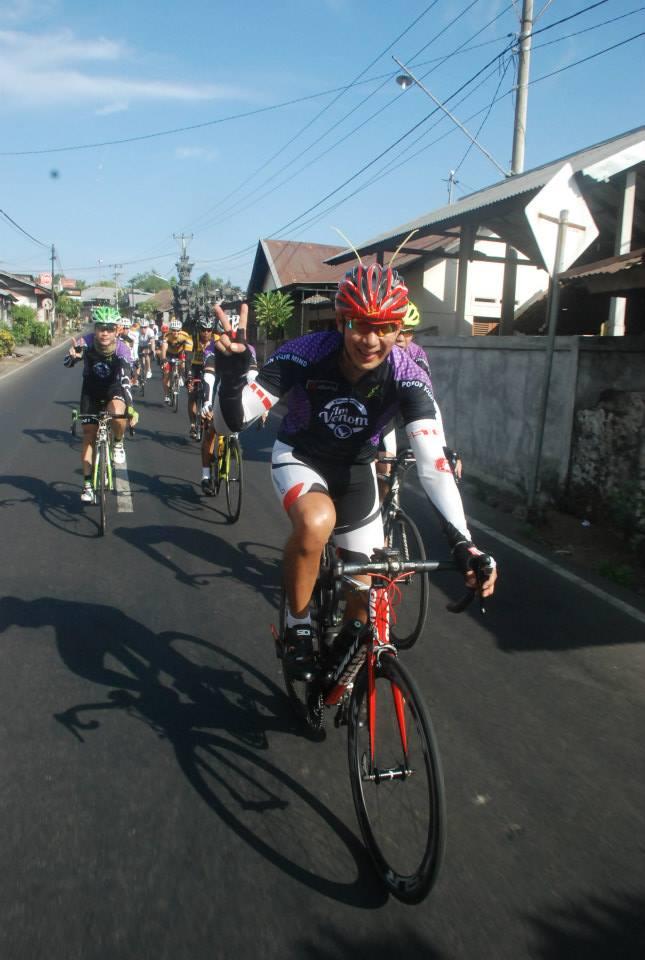 GARUDA INDONESIA BALI AUDAX 2014 (144)