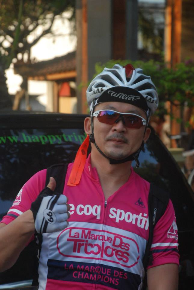 GARUDA INDONESIA BALI AUDAX 2014 (160)