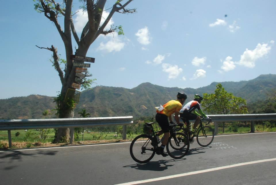 GARUDA INDONESIA BALI AUDAX 2014 (161)