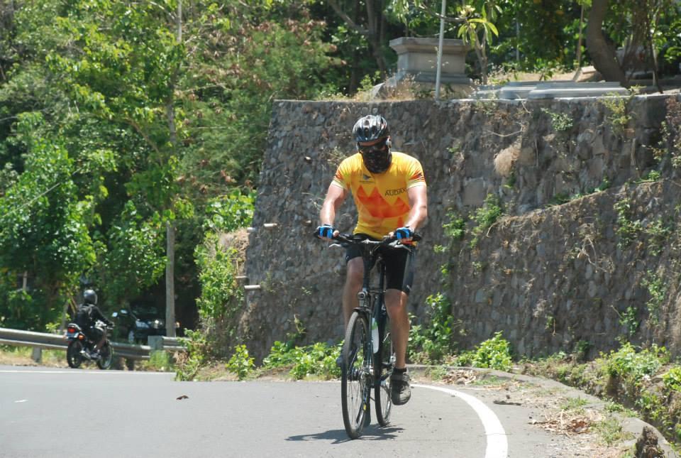 GARUDA INDONESIA BALI AUDAX 2014 (17)