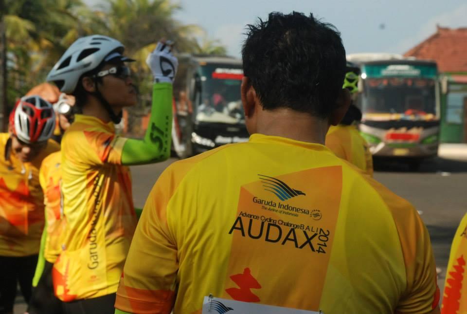 GARUDA INDONESIA BALI AUDAX 2014 (175)