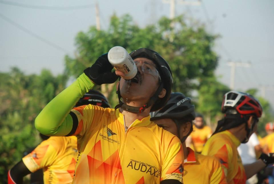 GARUDA INDONESIA BALI AUDAX 2014 (198)