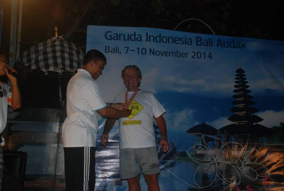 GARUDA INDONESIA BALI AUDAX 2014 (209)