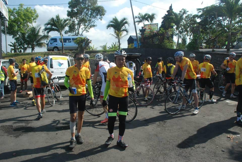 GARUDA INDONESIA BALI AUDAX 2014 (29)