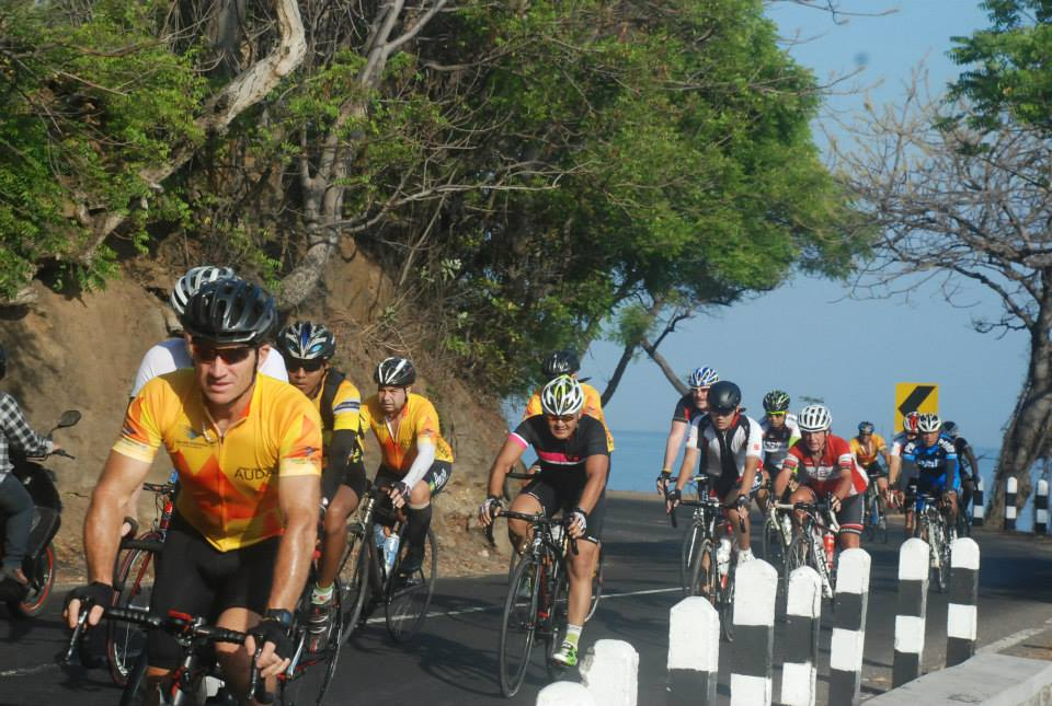 GARUDA INDONESIA BALI AUDAX 2014 (30)