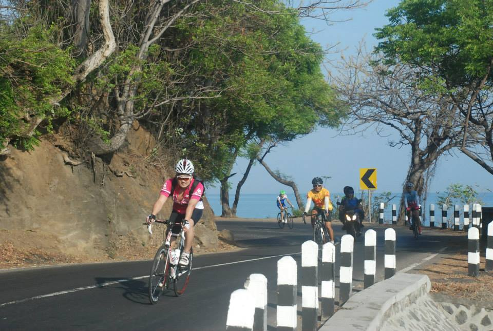 GARUDA INDONESIA BALI AUDAX 2014 (33)
