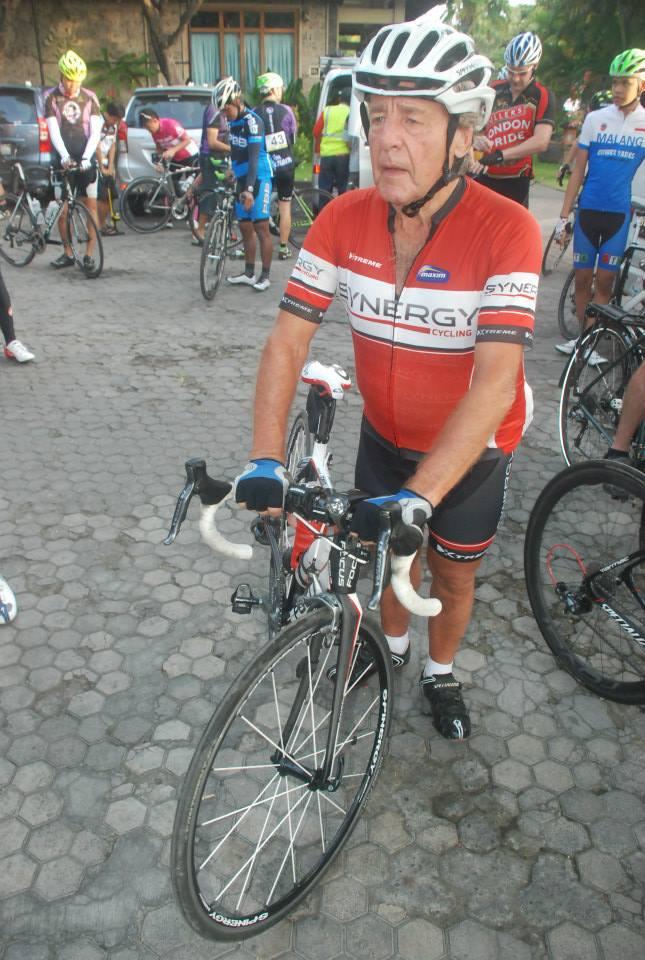 GARUDA INDONESIA BALI AUDAX 2014 (42)