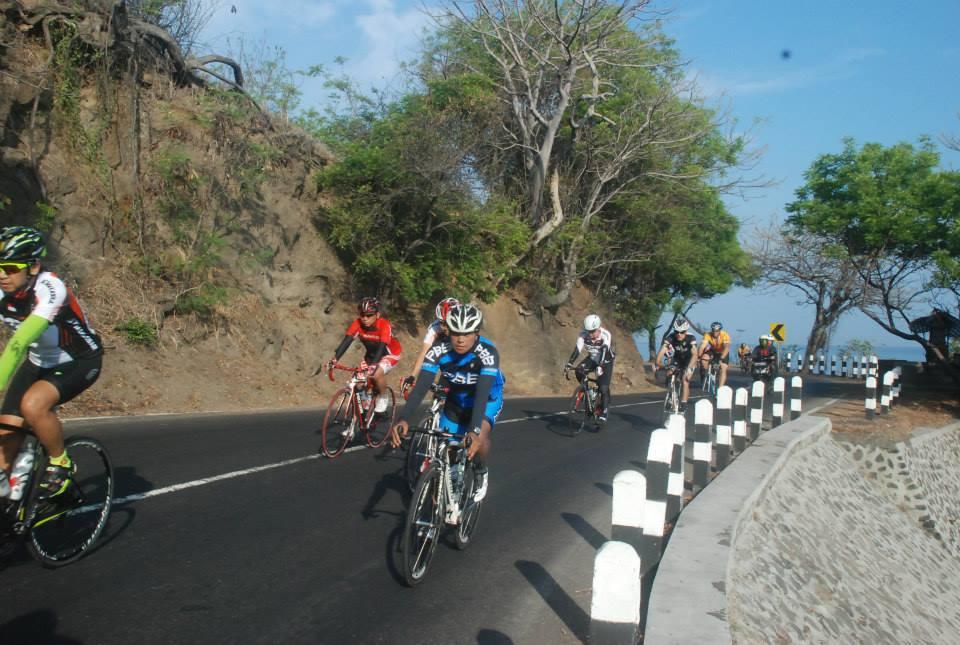 GARUDA INDONESIA BALI AUDAX 2014 (49)