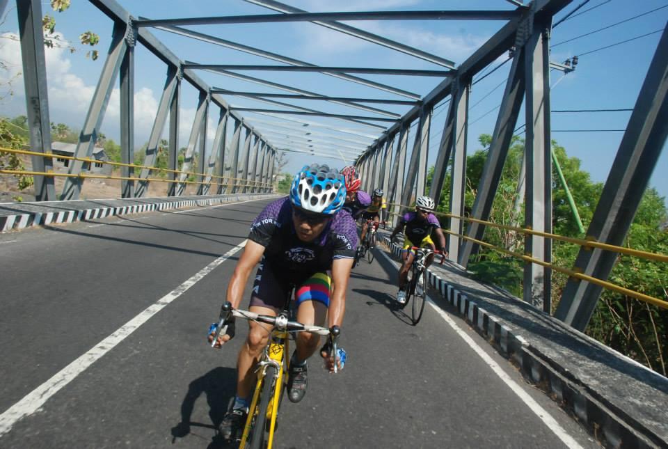 GARUDA INDONESIA BALI AUDAX 2014 (53)