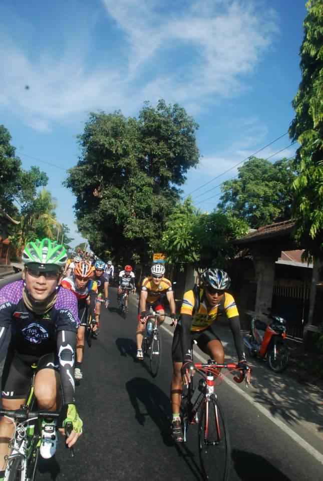 GARUDA INDONESIA BALI AUDAX 2014 (58)