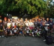 GARUDA INDONESIA BALI AUDAX 2014 (31)