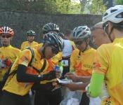 GARUDA INDONESIA BALI AUDAX 2014 (101)
