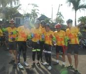 GARUDA INDONESIA BALI AUDAX 2014 (103)