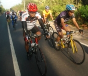 GARUDA INDONESIA BALI AUDAX 2014 (106)