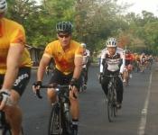 GARUDA INDONESIA BALI AUDAX 2014 (112)